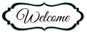 Welcome to Help for New Bloggers