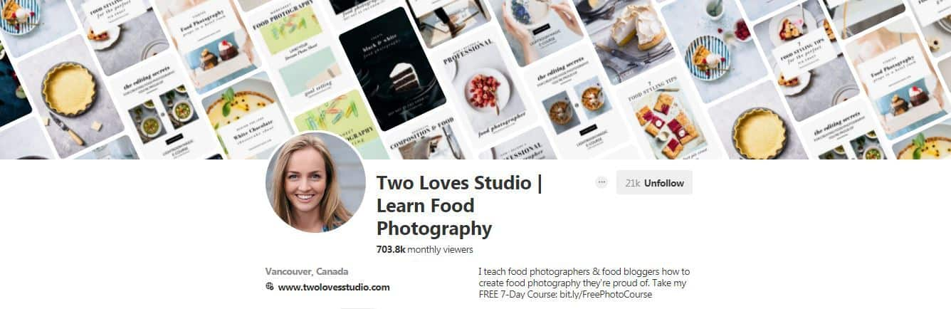 Pinterest Group Boards You Can Join
