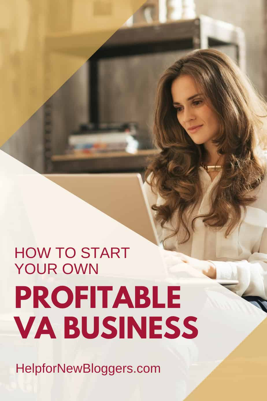 How to start a profitable VA business