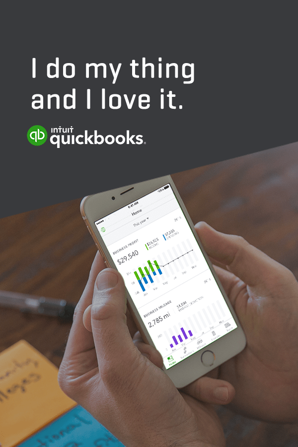 How to Use QuickBooks Online for Your Business