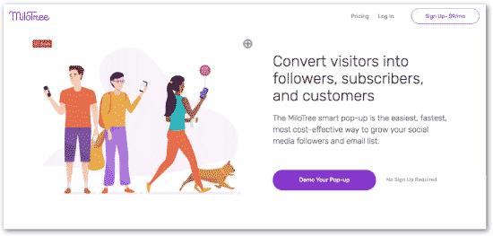Pinterest Marketing Guide - 25 Pinterest Growth Secrets