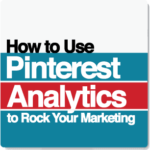 How to Use Pinterest Analytics